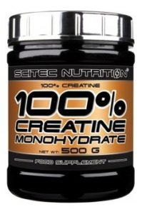 100 creatine monohydrate 500g 235x355 199x300 - Billig kreatin