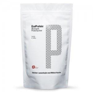 14674 - Billig proteinpulver