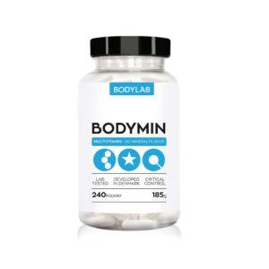 bodymin p 300x300 - Vitaminpiller