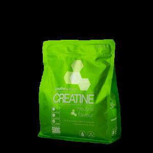 creatineneutralflavour500g 300x300 - Billig kreatin