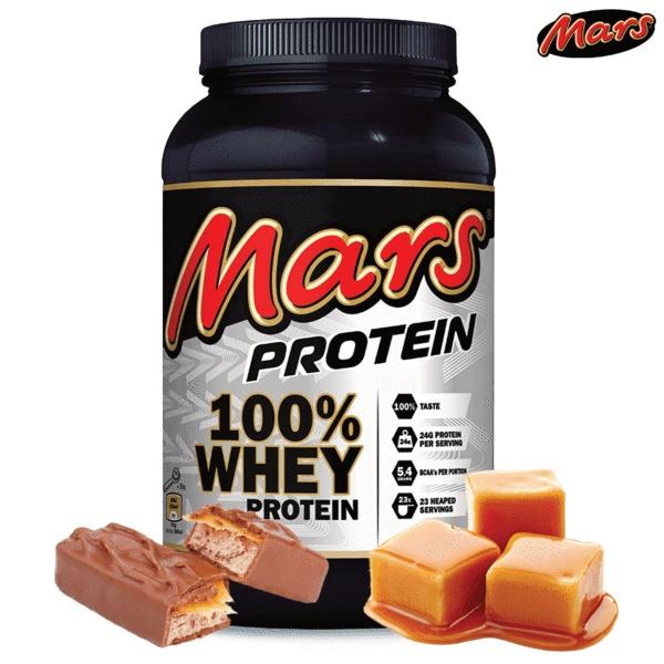 fsfsgredg - Billig proteinpulver