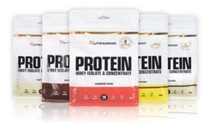 pulver 1024x1024 300x182 - Billig proteinpulver