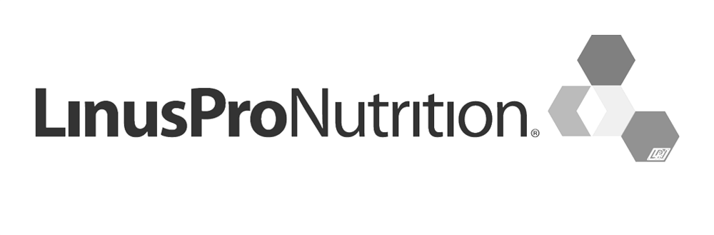 regregret - Billig proteinpulver