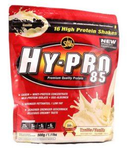 retretret 273x300 - Billig proteinpulver