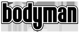 20161019144438 Bodyman - Billig proteinpulver