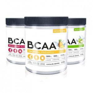 bodylabbcaa 300x300 - BCAA som is