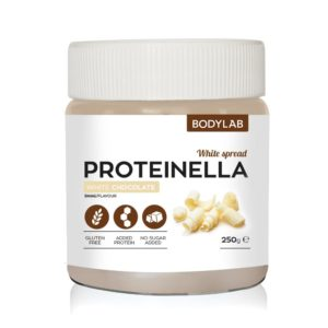 fdsfdsfdsfds 300x300 - Proteinella – Et sundt smørepålæg