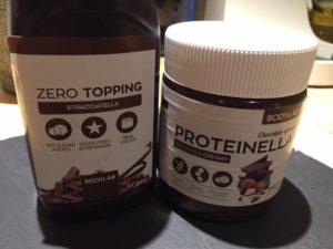 gddrgre 300x225 - Proteinella – Et sundt smørepålæg