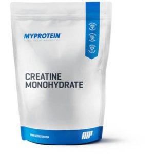 myprotein creatine monohydrate 300x300 - Billig kreatin