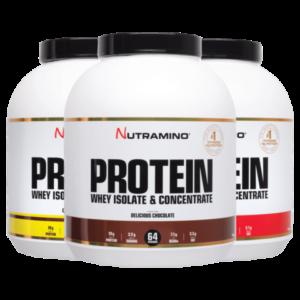 hfdhfghf 300x300 - Billig proteinpulver
