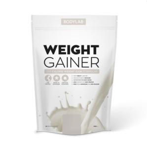 Bodylab weightgainer
