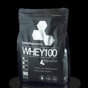 trwyhrthrw 300x300 - Billig proteinpulver