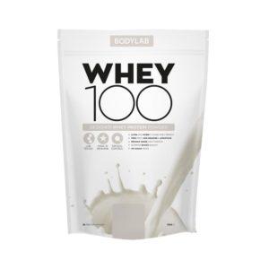 whey 100 p 1 300x300 - Billig proteinpulver