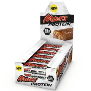 dfgdfgd 300x300 - Billige Proteinbar