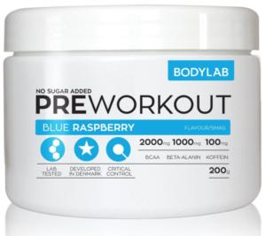 erteferere 300x267 - Billig Pre-workout