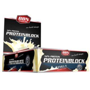 fvfddd 300x300 - Billige Proteinbar
