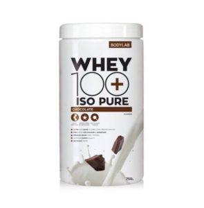 nfkdgdf 295x300 - Billig proteinpulver