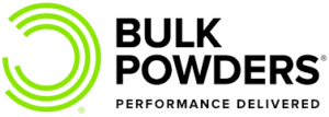 Bulk Powder logo