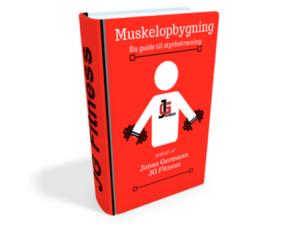 sdfsdfsdg 300x225 - Muskelvækst - Hvor meget protein skal man indtage?