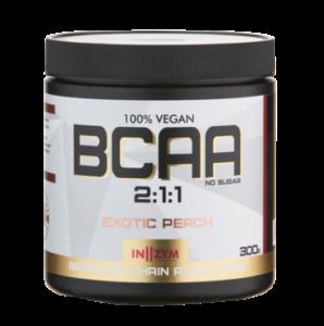 in2zym bcaa exoticp 360x 298x300 - Billige protein piller