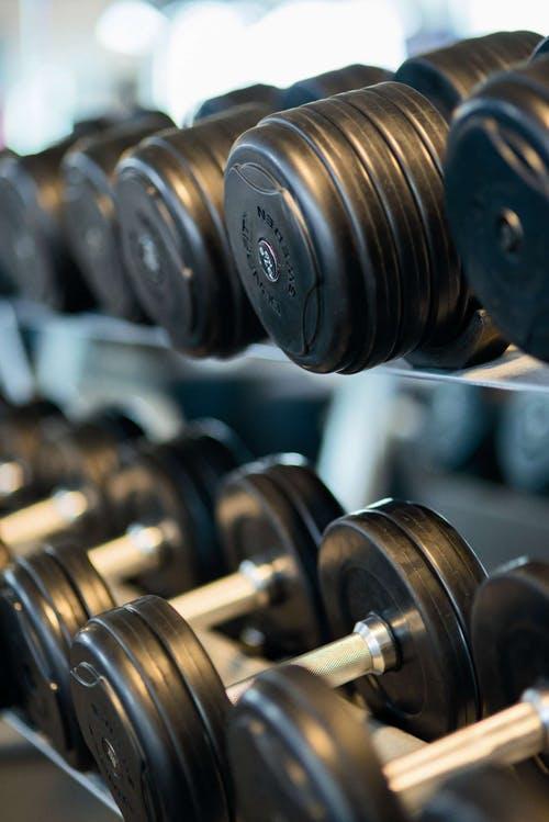 Billigstprotein.dk koeb proteinpulver.dk  - Opbyg muskler