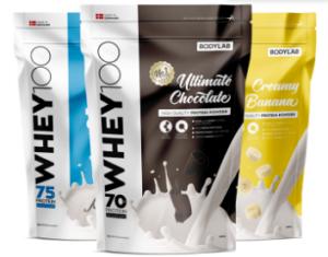 Udklip 300x235 - Billigt proteinpulver
