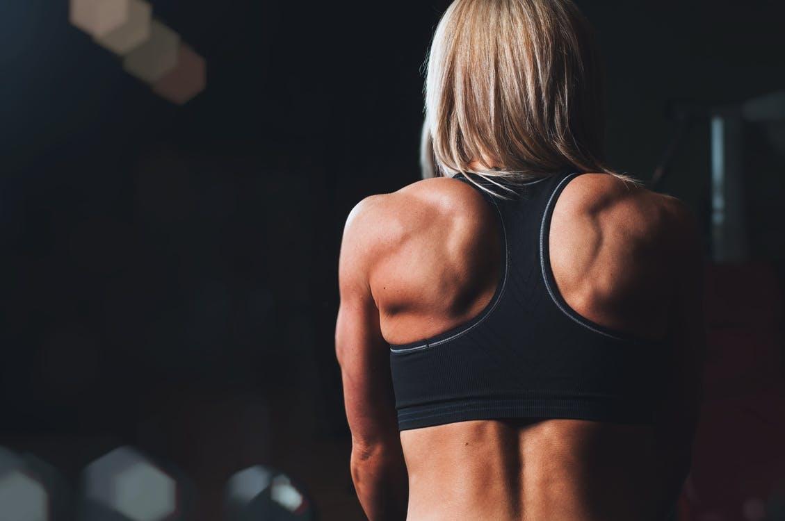 billigstprotein laanekassen - Få mere ud af din træning med proteinpulver