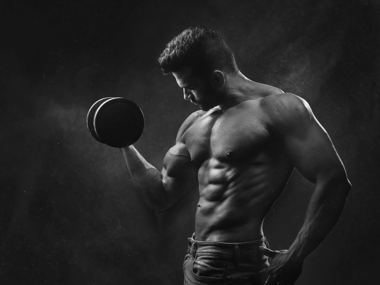 billigstprotein spumanti - Optimer din styrketræning med proteinpulver
