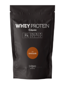 dfgdgd 233x300 - Bodylab Clear whey