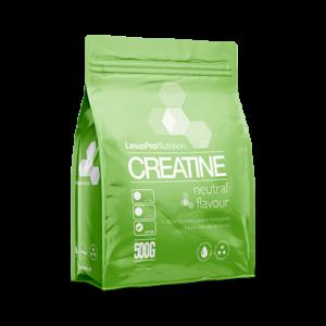 linuspro proteinpulver kreatin 400x400 300x300 - Billigt kreatin