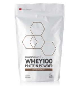 wrwrwrw 289x300 - Billigt proteinpulver
