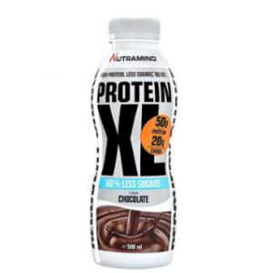 ertergre 292x300 - Hjemmelavet proteindrik