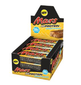 ewrewtretre 284x300 - Billige Proteinbarer