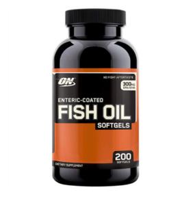 reretytrh 285x300 - Hvad er fiskeolie godt for?