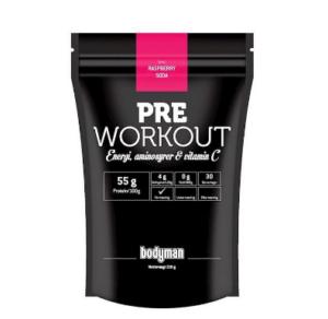 rtyrhrth 300x292 - Billigt pre-workout