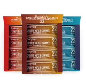 trhrtrty 1 300x292 - Billige Proteinbarer