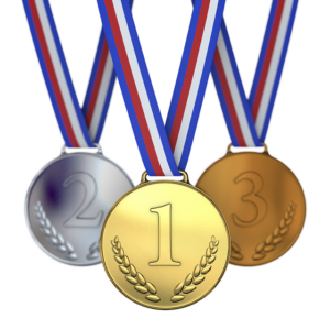 medals 1622902 640 300x300 - Billige Proteinbarer