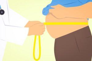 obese 3011213 640 300x200 - Billige Proteinbarer