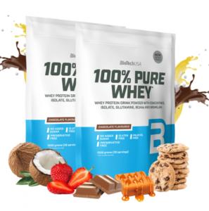 Udklip 297x300 - Billigt proteinpulver